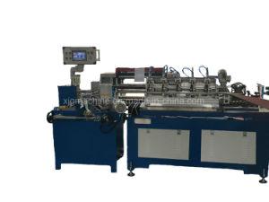 [درينك سترو] قابل للتفسّخ حيويّا آليّة ورقيّة يجعل آلة