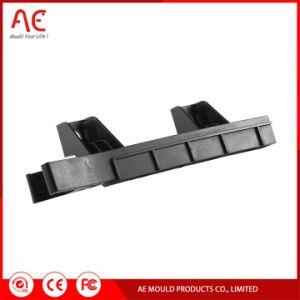 Injetoras de plástico do molde de autopeças para peças de automóveis