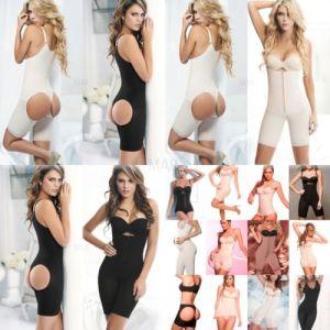 Mayorista de lenceria sexy mujer Body Shaper