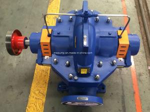 Pompa ad acqua della pompa centrifuga (alta efficienza)