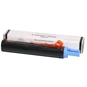 Fotokopierer-Toner C-Exv 42/Npg-59 Toner für Gebrauch in IR2202/IR2204