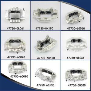 Pinzas de freno Pistón para Toyota Hilux Kun26 47731-35040