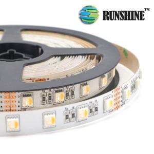Melhor decoração comercial SMD LED 5050 faixa a partir de Taiwan Epistar