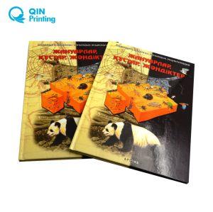 中国Top Ten Coloring Offset Printing Company