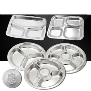Stainless Steel Non - Stick Cookware Set