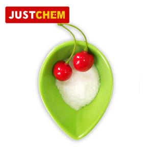 Citraat het van uitstekende kwaliteit van het Kalium van de Rang van de Natuurlijke voeding