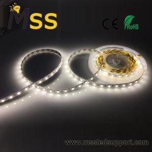 Marcação RoHSLuz String decorativos flexível UL3528tira de luz LED SMD
