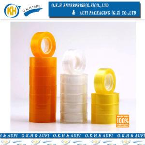 De verschillende Band van de Kantoorbehoeften van de Kern van de Kleur Plastic