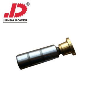 excavatrice chenillée mini-excavateur de matériel de construction de la pompe hydraulique du moteur de déplacement (pièces de rechange KVC925)