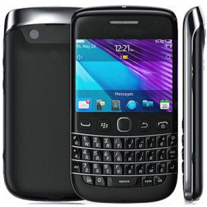 De goedkoopste Originele Geopende Mobiele Telefoon van 9790 Cel voor Blackb