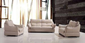 حارّ يبيع في أستراليا [جنوين لثر] يعيش غرفة أريكة