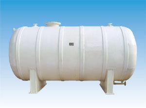 PE Pekel Tank/PE om Zoute Tank/Plastic Zoute Tank