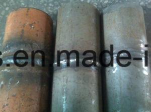 Toko超低いカーボンステンレス鋼のAws E308-16溶接棒2.5/3.2/4.0/5.0mm