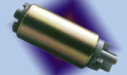 Bomba Elétrica de Combustível(HF207-HF262)