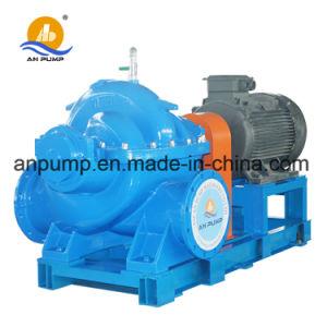 Fabrik-Großverkauf-Qualitäts-freitragende freie Wasser-Bewässerung-Pumpe