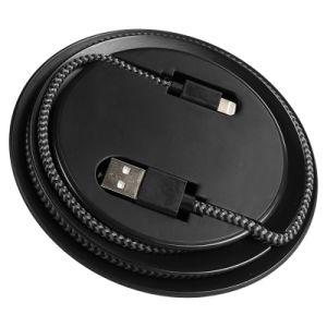 Popular Nuevo chino de la almohadilla de carga inalámbrica para Apple 8