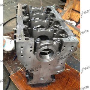 Yanmar 엔진 부품을%s 4tnv94 실린더 구획