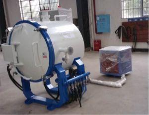 2300c сопротивление погружных подогревателей вакуумный спекания печи