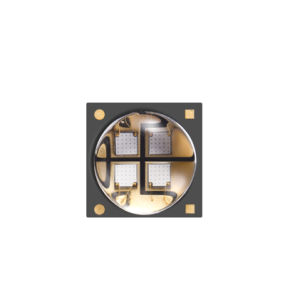 Precio al por mayor LG fichas 10W Lámpara UV de alta potencia 6565 365nm 385nm 395nm LED UV para la impresora UV