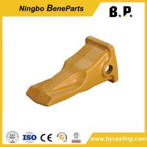 掘削機の鋳造はLC800RCのバケツの歯を分ける