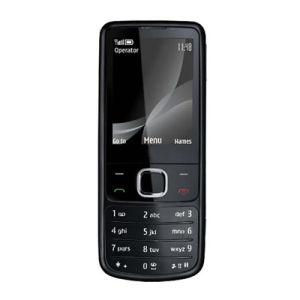 도매 Nekia 6700 고전적인 이동 전화 영국 /Russian/Arabic 키보드