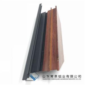 Migliore profilo della finestra di prezzi e dell'alluminio del portello