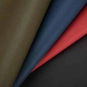 neue 900d Cordura PU kommen wasserdichtes Polyester-Oxford-Gewebe an