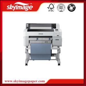 Tracciatore di disegno di precisione della nuova generazione di Epson/stampante T3280