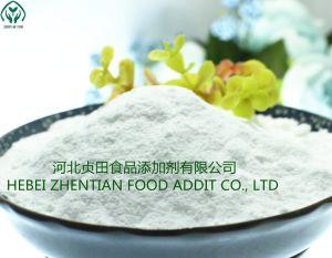 Agar Agar nº CAS 9002-18-0 Estabilizante Grau Alimentício Indústria Química em produtos cosméticos