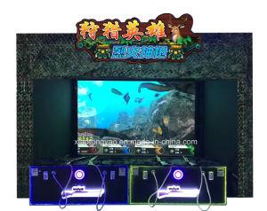 Video Juego De Máquina Parque Atracciones Arcade Coin Pusher nPkX80wO