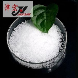 Parels de van uitstekende kwaliteit van de Bijtende die Soda in China worden gemaakt