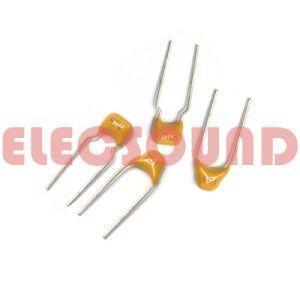 Высокое напряжение питания микросхемы многослойных керамических конденсаторов, НСС X7r, Y5V