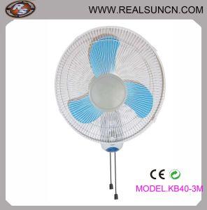 Elektrisches Wall Fan mit Metal Blade 16inch