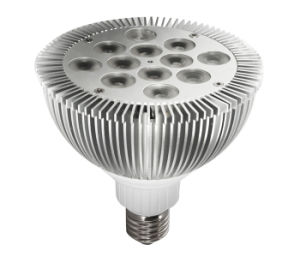 Regulable de 12x3W LED PAR38 (BL-HP12PAR38-01)