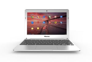 Дешевле Chromebook C12 11,6 Cloud компьютер
