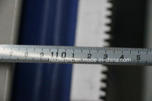 Huafei CNC plasma y Flame / gas del cortador de metal