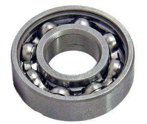 S682 с 2x5x1,5 миниатюрные открыть из нержавеющей стали