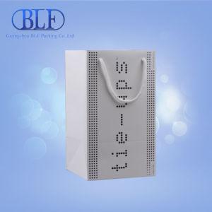 С другой стороны бумаги ЭБУ подушек безопасности/бумага ручки сумки (BLF-PB052)