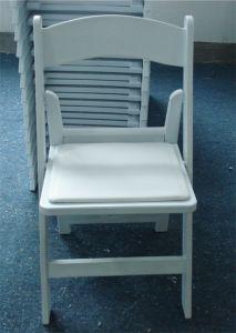 수지 결혼식 의자