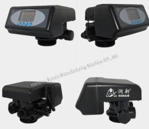 Klep van de Waterontharder van Xin van de looppas de Automatische voor Filter 63502 van het Water RO (F65B1)