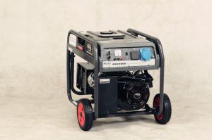 7kw générateur à essence FD8500e