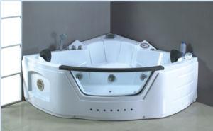 Bañera de masaje (HX-7002)