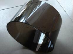 El tubo de acrilico PMMA Tube tubo acrílico colado
