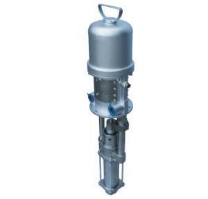 Rd Pompe à piston de transfert de liquide