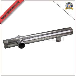 Sistemas de abastecimiento de agua del depósito de encabezados (YZF-E81)