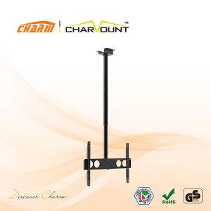 경첩을 다는 벽 장착 브래킷 (CT-CPLB-512)