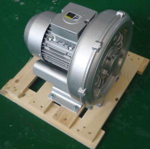 고압 공기 송풍기, 공기 발동기 (410H06)