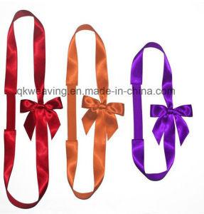Paquete de vacaciones de Navidad la cinta y los arcos Venta
