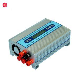 600W 12V het Controlemechanisme van de Last van de Wind, het ZonneControlemechanisme van de Last