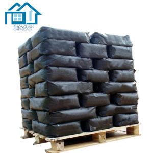 Le pigment & Dyestuff Fe2O3 Oxyde de fer Pigment vert pour la brique